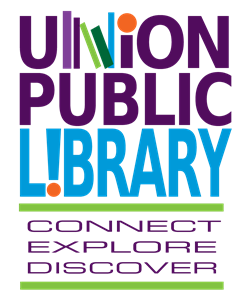 Union Public Library, NJ